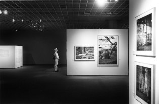 Untitled - Museum