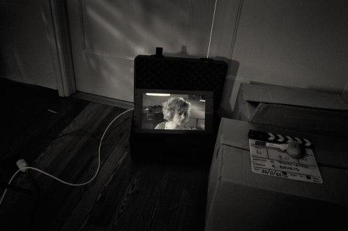 monitor_dsc9810bw